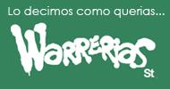 Entra a www.warrerias.mx
